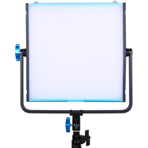 LED Video Panel Light 1200 Color LED