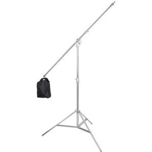 Studio Essentials 13' Combo Boom Stand