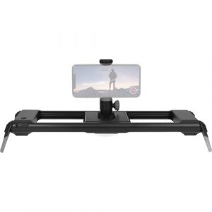 "Rhino Camera Gear RŌV Mobile Everyday Slider for Smartphones (8"")"